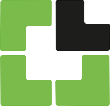 Logopediepraktijk IHAM Vercoulen
